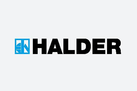 Schonhammer Halder